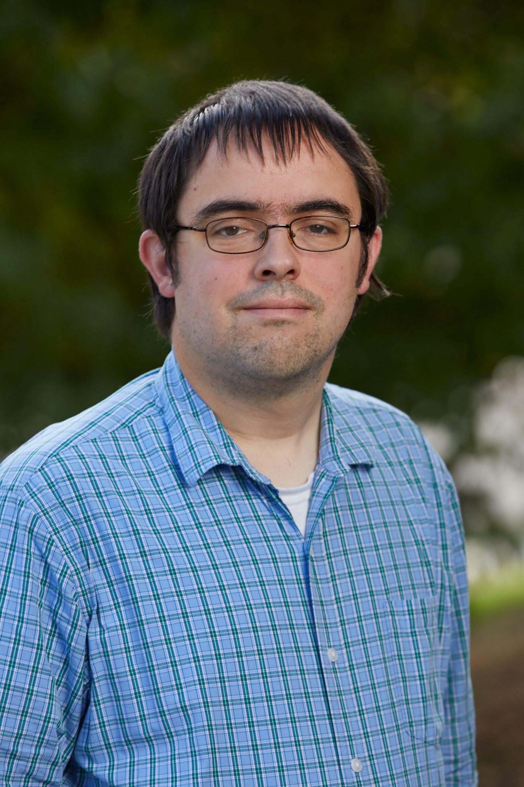 Jonathan Ennis